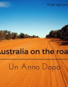 Australia Day, o meglio: Happy Straya Day mate!