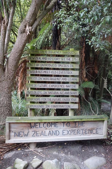 Nuova Zelanda anziani siti di incontri