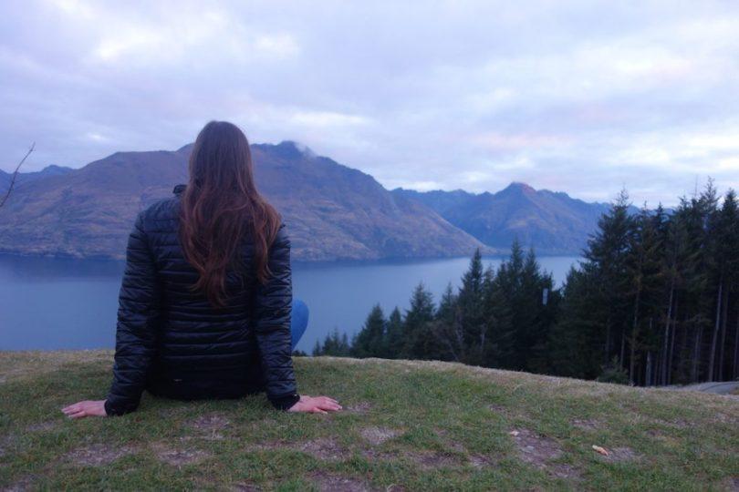cose che ho imparato viaggiando