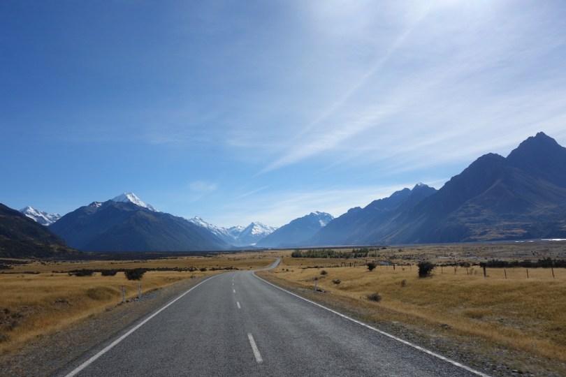 confronto tra Australia e Nuova Zelanda
