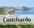 Organizzare un viaggio in Portogallo (on the road): consigli e info utili