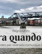 Dove mangiare a Palermo: trattorie, mercati, friggitorie, pasticcerie