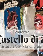 Palermo dall'alto: i migliori punti panoramici della città