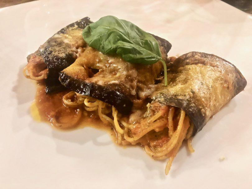 Cosa mangiare a Palermo
