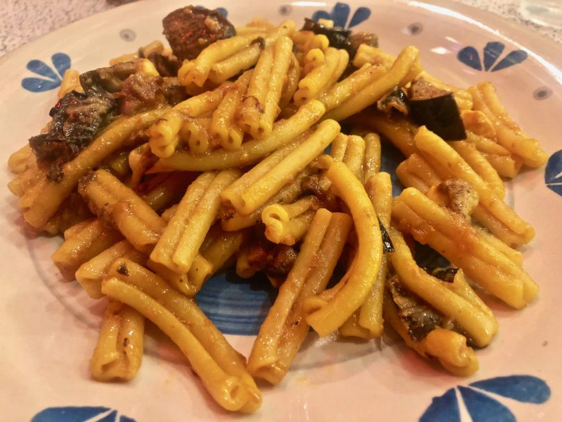 dove mangiare a Palermo