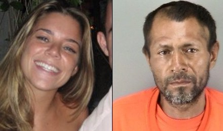 Kate Steinle, the Tragedy Continues to Unfold.