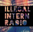 ILLEGAL INTERN RADIO