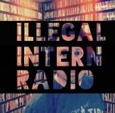 ILLEGAL INTERN RADIO