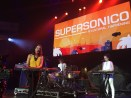 Ximena Sariñana - SuperSonico @ Hollywood Palladium