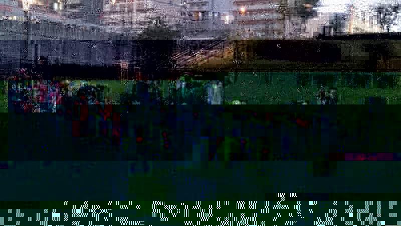 ハロウィン仮装パレード@鎌ヶ谷 vol.2 2015年10月24日(火)