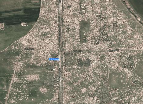 Google image of Apamea