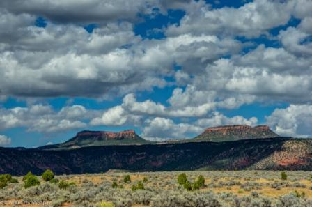 The proposed Bears Ears national Monument would protect over 100,000 archaeological sites
