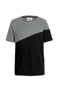 JOZANI Tencel t-shirt