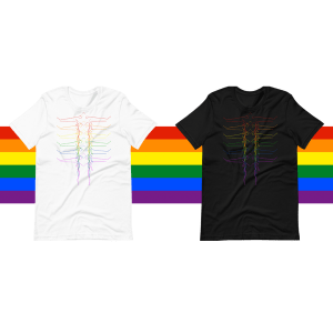 PRIDEADETTE PETERS COLLECTION