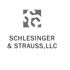 Schlesinger & Strauss Illinois Family Lawyer