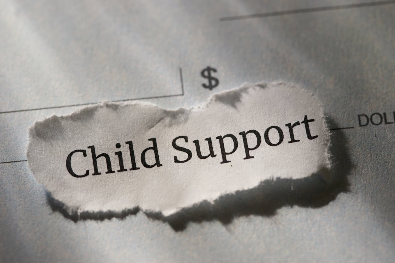 Statute of Limitations on Child Support