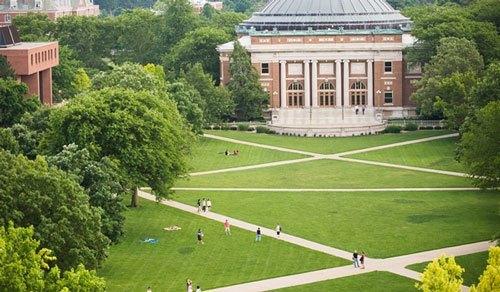 University-of-Iowa