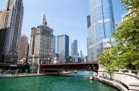 Chicago Make-A-Wish Car Donation Help Metro Chicago Children