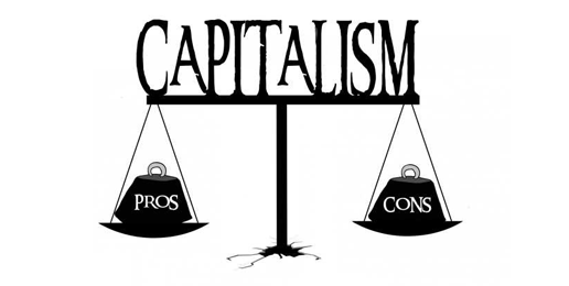 Is Capitalism Immoral?