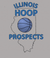 Illinois Hoop Prospects