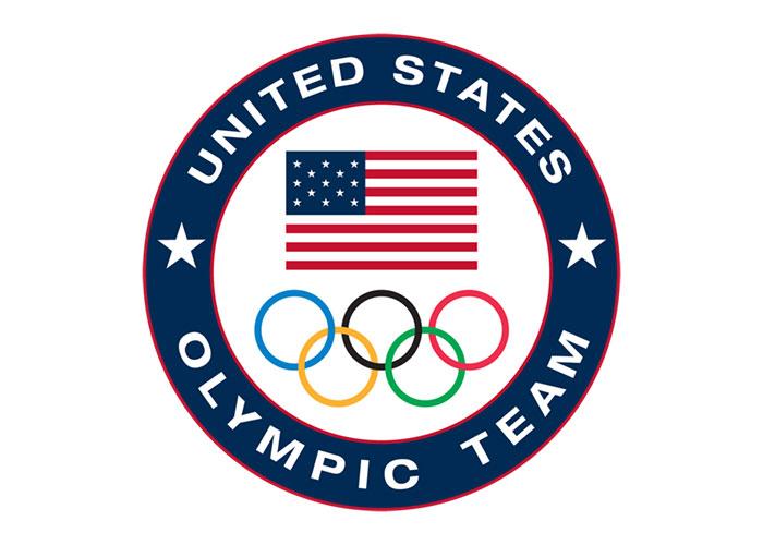 2016 US Olympic Team Trials Coverage Illinois Matmen