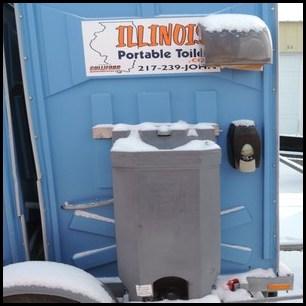 GAP Compliant Sinks!