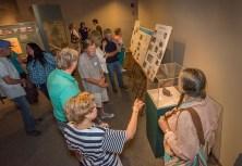 exhibits 2