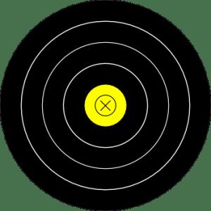 FITA Field Target