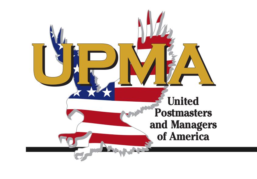 UPMA National Logo