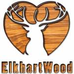 Elkhart-Wood-Logo