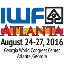 IWF2016-Logo-with-dates resize