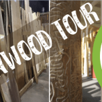 Michigan-Urban-Wood-Tour