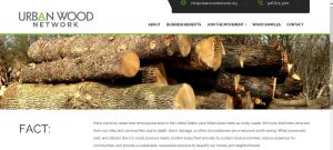Urban-Wood-Network-Home-Page