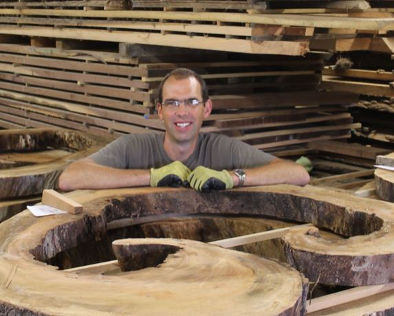 IL sawmill | Search Results | Illinois Urban Wood | Page 4