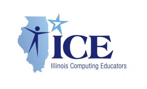 ICE_logotype_blend_cmyk.eps