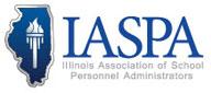 iaspa_logo