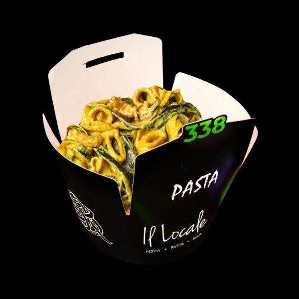 Paste IL Locale338