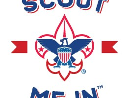 Family Scouting – Council 133