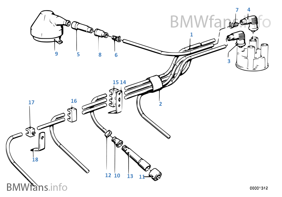 Service manual [Diagrams To Remove 2009 Bmw Z4 M Driver