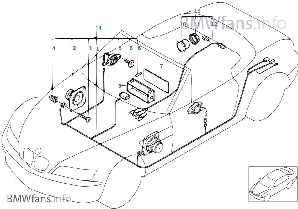 96 Suzuki Intruder 1400 Wiring Diagram. Suzuki. Auto