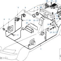 Bmw Z3 Seat Wiring Diagram Yamaha Banshee Drag Wire Z Image E Harman Kardon Auto