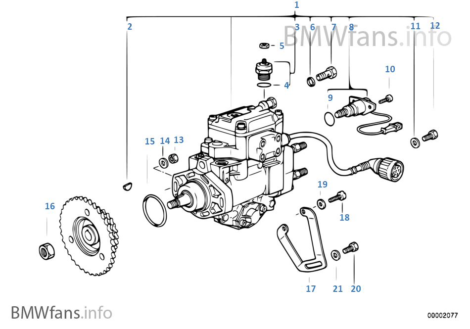 Bmw E36 M50 Engine Wiring Harness Diagram. Bmw. Auto