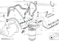 bmw 328i transmission diagram - imageresizertool com
