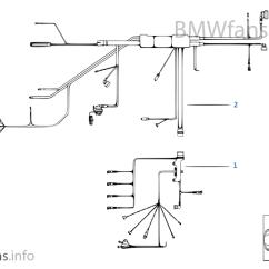 Bmw Z3 Seat Wiring Diagram Off Grid Generator Harness Great Installation Of Todays Rh 14 3 10 1813weddingbarn Com
