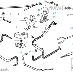 96 Accord Ignition Wiring Diagram Sequential Of Atm 2002 Ford Explorer Fuel Inertia Switch Location - Imageresizertool.com
