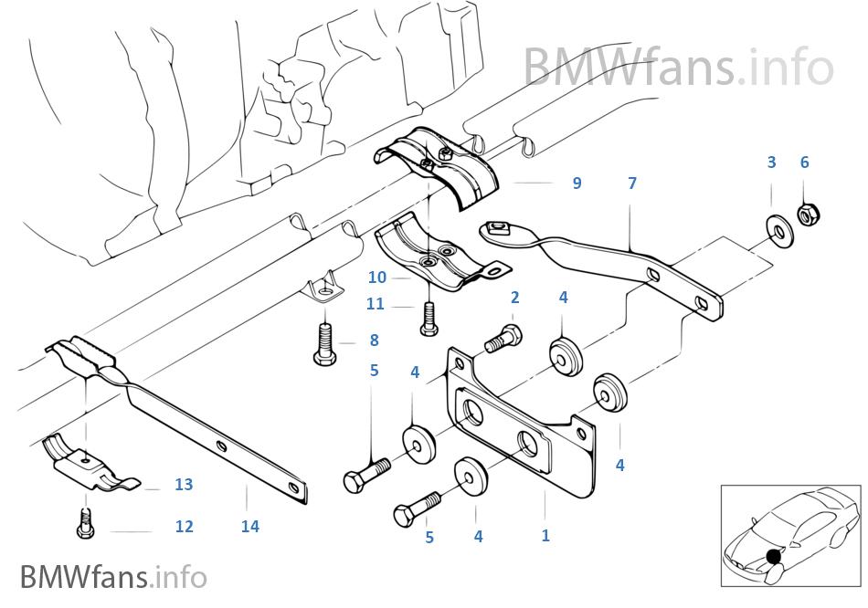 1987 ford 460 ci wiring diagram wiring diagram 1987 Buick Grand National Side 1987 ford f 250 460ci 4x4 wiring diagram auto electrical wiring1987 ford f 250 460ci 4x4