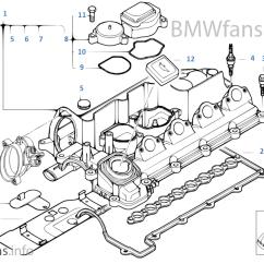 1984 Porsche 944 Wiring Diagrams Plant Diagram Clip Art N54 Diagram, N54, Free Engine Image For User Manual Download