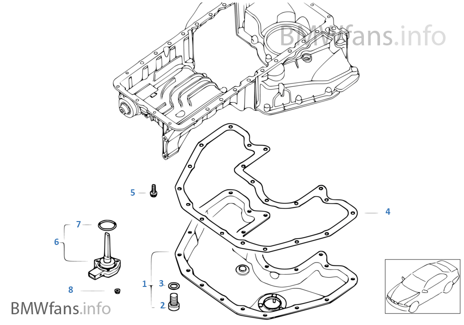 2005 Bmw 645ci Engine Diagram. Bmw. Auto Wiring Diagram