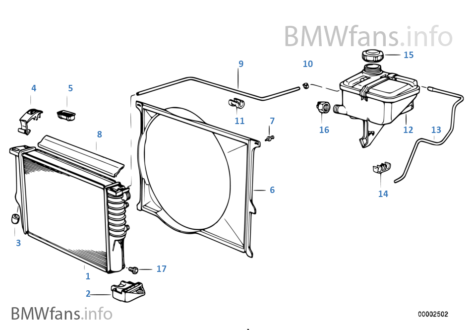 1999 Bmw 323i Vacuum Hose Diagram. Bmw. Wiring Diagram Gallery