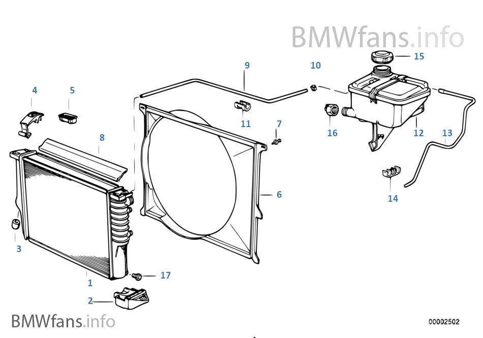 1999 bmw 328i repair manual